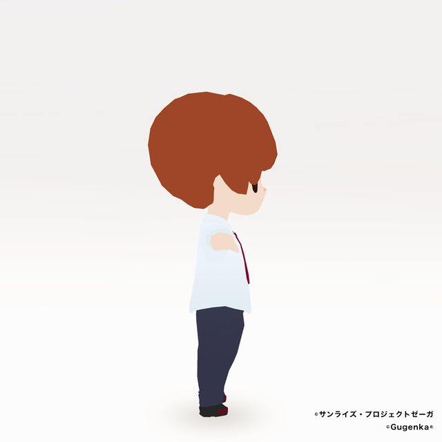 舞浜南高校男子制服(ちび化体)_3
