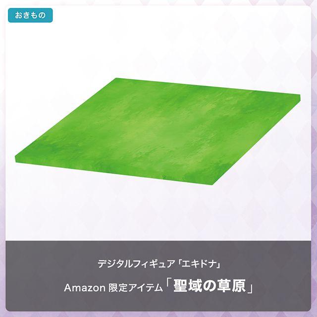 エキドナ【Amazonシリアルコード入力ページ】_7