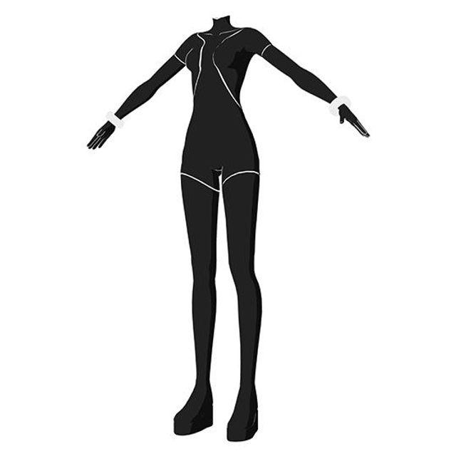 ハピバトスーツ_1
