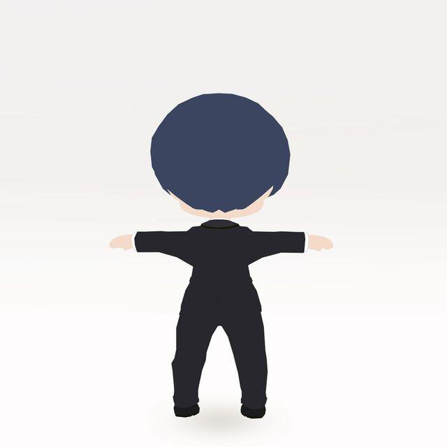 スーツ_2