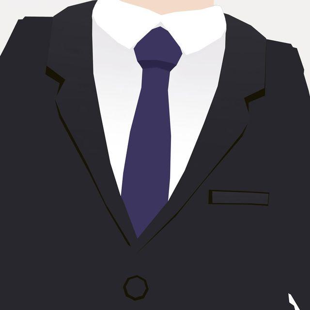 スーツ_4