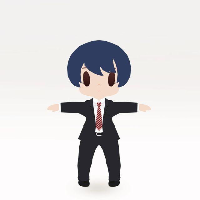 スーツ_5